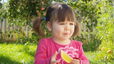 Lemon_Faces_07