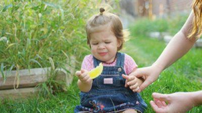 Lemon_Faces_08