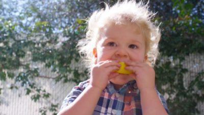 Lemon_Faces_16