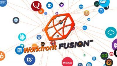 Workfront_Fusion_02