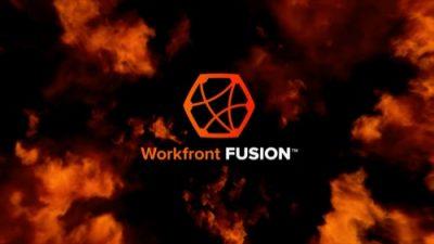Workfront_Fusion_13