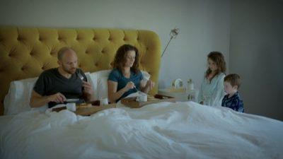 Breakfast_In_Bed_05