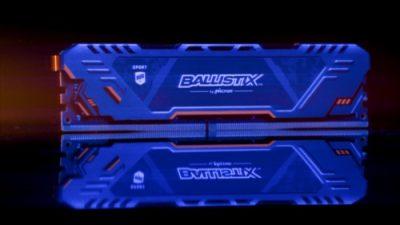 Ballistix_12