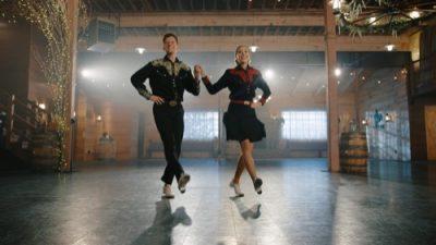 BYUS_Folk_Dance_05