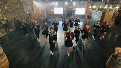 BYUS_Folk_Dance_09