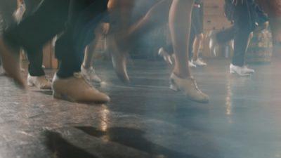 BYUS_Folk_Dance_10
