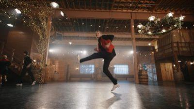 BYUS_Folk_Dance_24