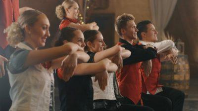 BYUS_Folk_Dance_27