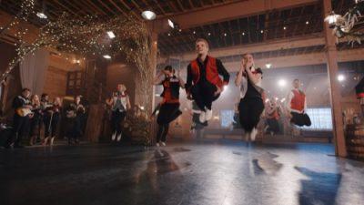 BYUS_Folk_Dance_32