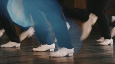 BYUS_Folk_Dance_34