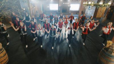 BYUS_Folk_Dance_42