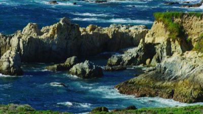 Monterey19_06_500px