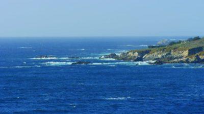 Monterey19_12_500px