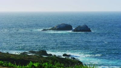 Monterey19_13_500px