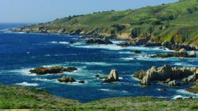 Monterey19_16_500px