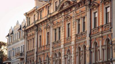 Odessa19_16_500px