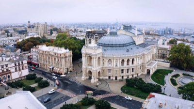 Odessa19_22_500px