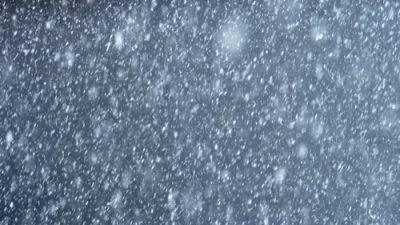 Winter_8K_01_500px