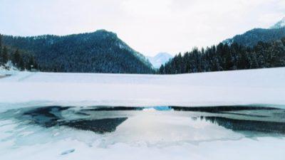 Winter_8K_06_500px