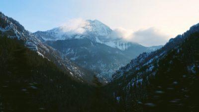 Winter_8K_14_500px