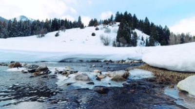 Winter_8K_23_500px