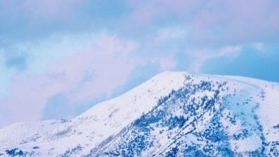 Winter_8K_30_500px