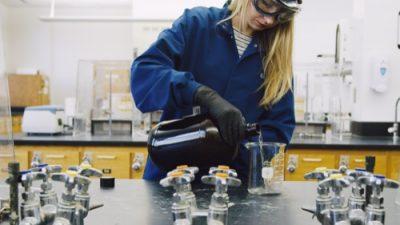 BYU Chem 06