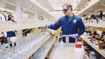 BYU Chem 20