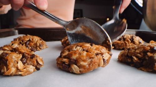 Cookies 8K