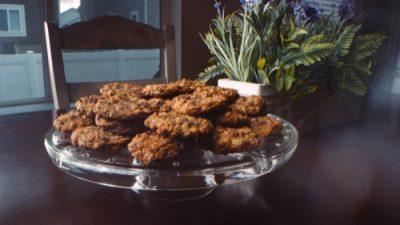 Cookies 19