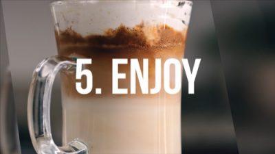 Coffee 13