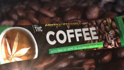 Coffee 16